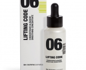 Lifting code 06 50 ml