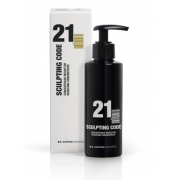 21 Sculpting code 150 ml.