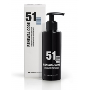 51 Renewal code 150 ml.