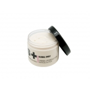 Crema liporeductoare anticelulitica 450 ml.