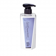 Sampon deep Kashmir 750 ml