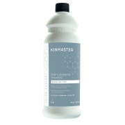 Sampon purificator Kinmaster Deep 1000 ml