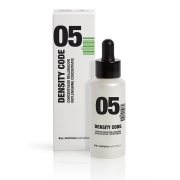 Ser facial antirid 50 ml.