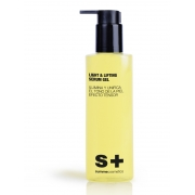 Ser facial iluminator antiaging   200 ml.