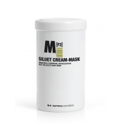 Siluet cream Mask 1000 ml