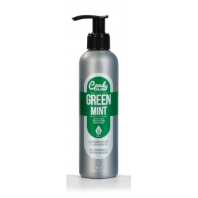 Vopsea de par Green Mint 200 ml