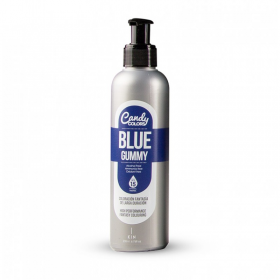 Vopsea de par Blue Gummy  200 ml