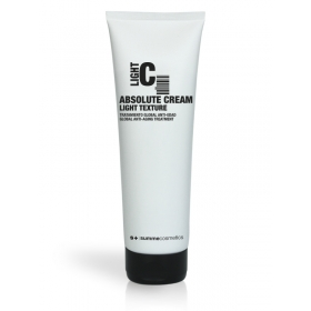 Crema faciala anti-imbatranire 250ml