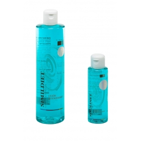 Lotiune degresanta 400 ml