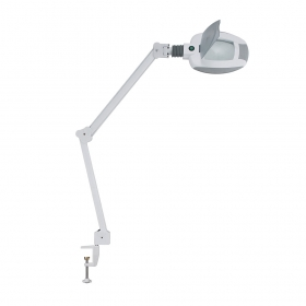 Lupa Led 5 dioptrii