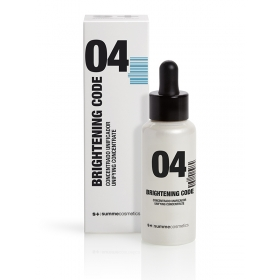 Ser facial Iluminant 50 ml