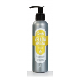 Vopsea de par Yellow Mellow  200 ml