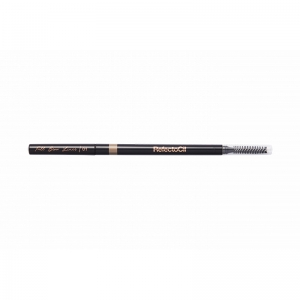 Full Brow Liner 1 Light - Refectocil