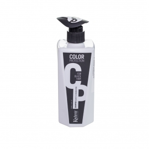 Sampon color protect negru Kashmir 750 ml.