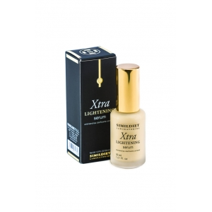 Ser facial Lightening Xtra 30 ml